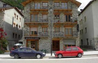 Photo 1 - Apartaments Noray