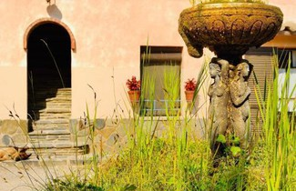Photo 1 - Masia Sagués