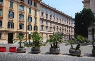 Photo 1 - Appartamento Il Tempio
