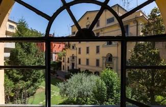 Photo 1 - Duke's Apartment