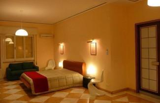 Photo 1 - L'aura di Sicilia