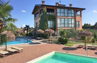 Foto 1 - Bertoletta Village Apartments