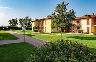 Foto 1 - Residence Eden