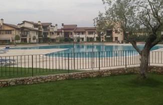 Photo 1 - La Bassana
