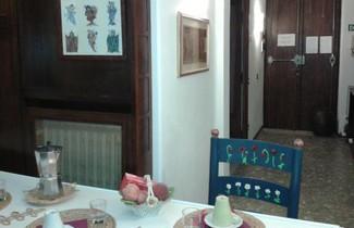 Foto 1 - Casa Gigli - Arts Lodge