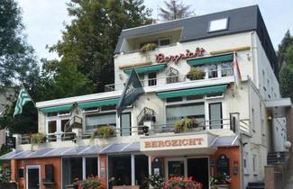 Foto 1 - Appartementen Hotel Bergzicht