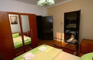 A&A Accommodation 1