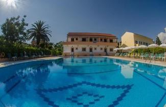 Photo 1 - Takis Apartments