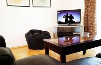 Best Suites Apartment Accommodation 1