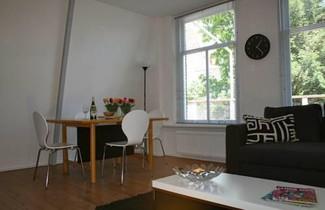 Frankendael Apartments 1