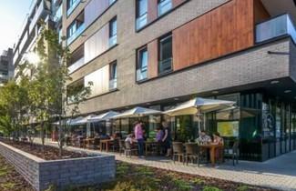 Siedmiogrodzka Residence Inter Apartments 1