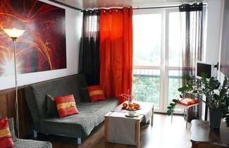 Photo 1 - TopOne Apartments
