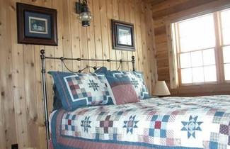 Photo 1 - Montana Spirit Guest Lodge