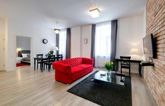 Photo 1 - Zamkowa15 Apartments