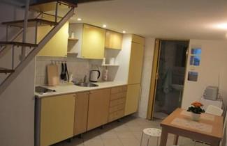 Apartament Kazimierz Brzozowa 1