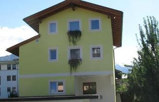 Foto 1 - Haus Schmidl