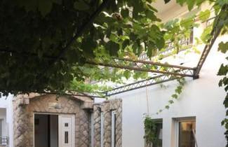 Photo 1 - Apartments Vila Monegro