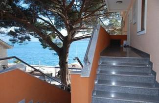 Photo 1 - Hotel Fiammanti