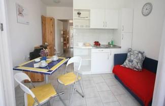 Photo 1 - Apartments Lavanda Fiesa