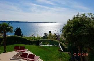 Photo 1 - Villa Bellevue