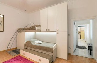 Rialto apartment 1