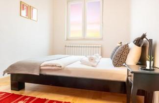 Apartment New Wake Up 1