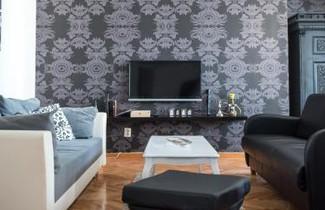 Foto 1 - Apartment Marshall Resavska