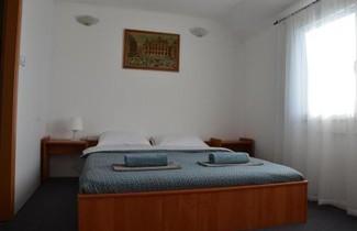 Enka apartmani 1
