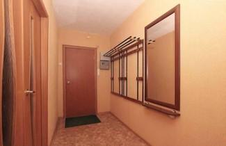Alt-Otel Apartments 1