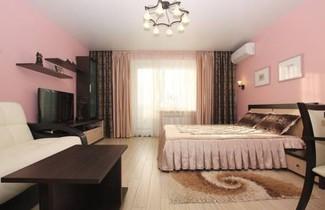Photo 1 - Alt-Otel Apartments