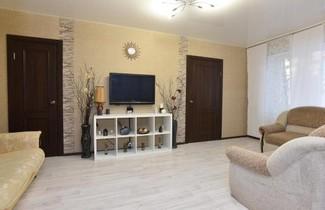 Apartment Vaynera 1