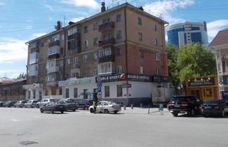 Photo 1 - Apartment Vaynera