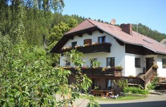 Foto 1 - Naturpark Bauernhof Sperl