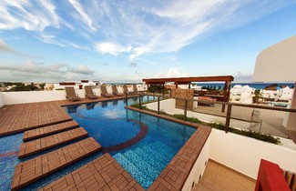 Photo 1 - Klem Residence
