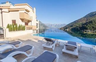 Photo 1 - Sunshine of Montenegro Apartments