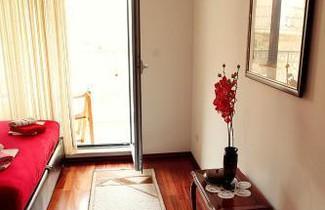 Studio Apartment Nika An?usa 1