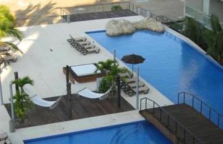 Photo 1 - Apartamento Acapulco Diamante - Condominium Aura
