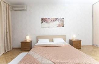 Photo 1 - Serviced Apartments Mayakovskaya