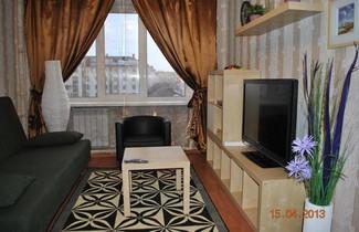 Photo 1 - Comfort Travel Apartment