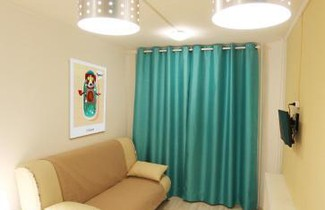 Photo 1 - Siesta Mini Hotel