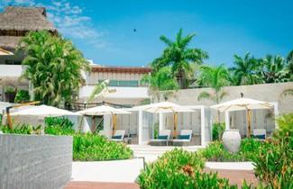 Foto 1 - Vallarta Gardens Beach Front Hotel & Residences