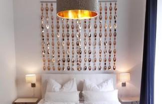 Photo 1 - Apartment Kristall