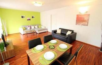 Foto 1 - Royal Living Apartments Vienna