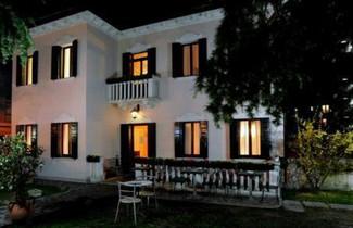 Foto 1 - Villa Crispi