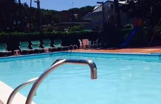 Foto 1 - Casa Bianca Village Apartments