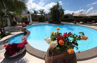 Photo 1 - Residence Hotel La Giara
