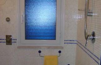 Photo 1 - Appartamento Escondido 2