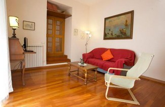 Foto 1 - Santacroce Halldis Apartment