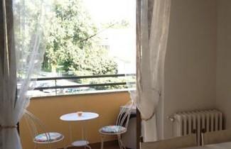 Downtown Milan City Center Apartment 1