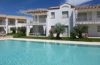 Adriatica Immobiliare - Les Maisons 1